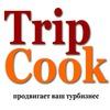 Tripcook