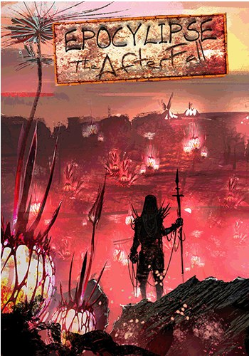 Epocylipse: The AfterFall