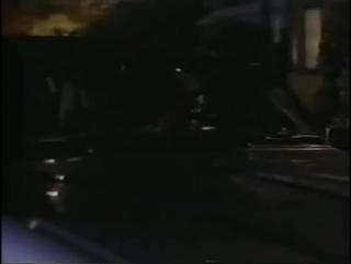 Кафе кошмаров (Nightmare Cafe) s1x02.Dying Well Is the Best Revenge(АНГЛ) 1991