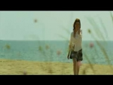 Mano Guruhi Sog indim Yomon byDJ-Akoosh - YouTube
