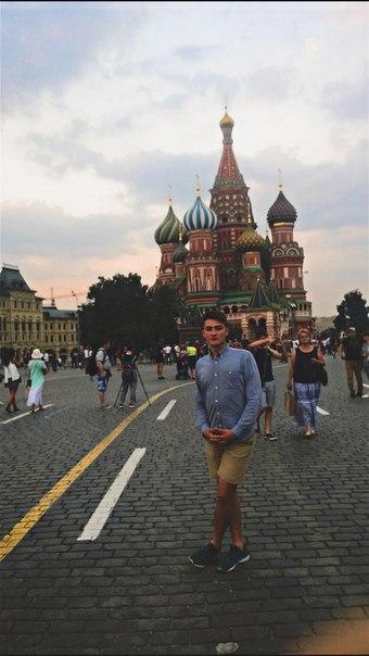 Фото №423080754 со страницы Вячеслава Березовского