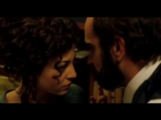 «Убить Фрейда» («Бессознательные»)|2004| Режиссер: Жоакин Ористрель | комедия, мелодрама
