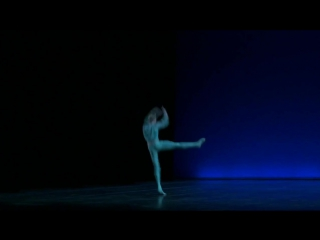 Трио Океана и Жемчужин из балета «Конёк-горбунок»