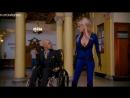 "Памела Андерсон (Pamela Anderson) в фильме ""Супергеройское кино"" (Superhero Movie, 2008, Крэйг Мазин) 1080p"