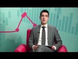 TeleTrade: Утренний обзор, 03.12.2015 - В ожидании заседания ЕЦБ