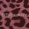 STELLARY