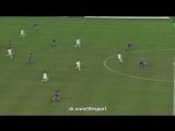 Барселона 5:0 Реал Мадрид   Испанская Примера 1993/94   18-й тур   Обзор матча