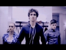 Misfits - Imagine Dragons - Radioactive
