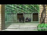 [13 END] Noragami Aragoto TV-2 / Бездомный Бог Арагото 2 сезон - 13 серия [720p HD]