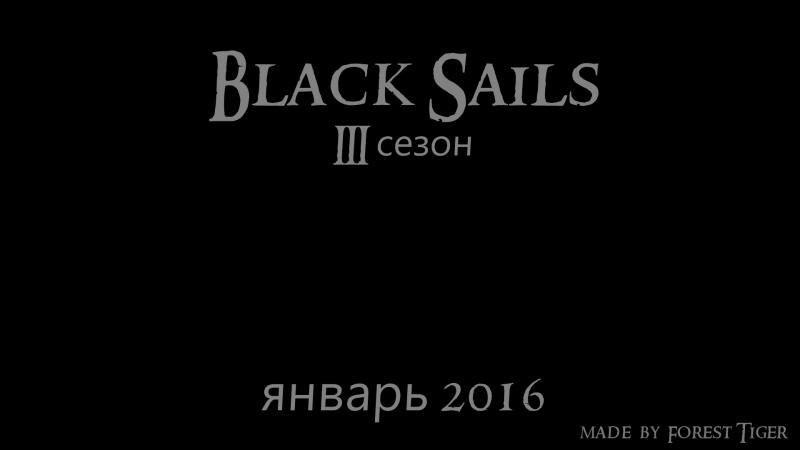 BSa-5 черновик » Freewka.com - Смотреть онлайн в хорощем качестве