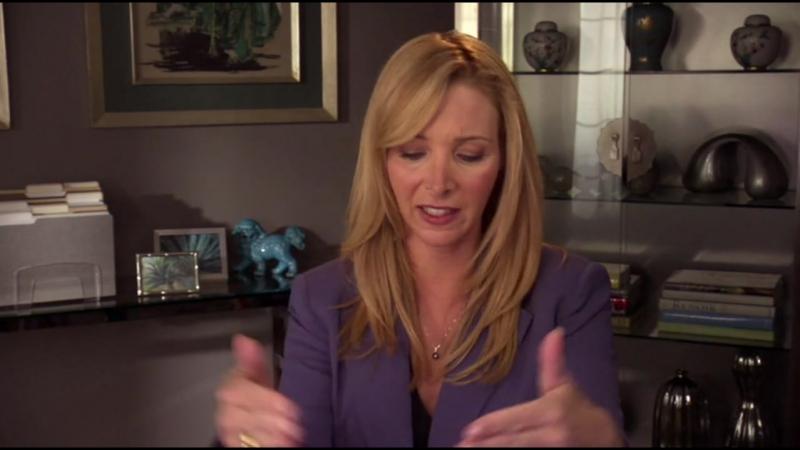 Интернет-терапия _ Веб-терапия 4 сезон (1,2,3,4,5,6,7,8 серия) сериал смотреть онлайн бесплатно HD 720p