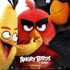 Кино Angry Birds в кино 2016 в HD