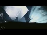 """Смысловые Галлюцинации и оркестр B-A-C-H - Вечность встанет с нами рядом (LIVE """"Уралец"""" 28.11.2014)"""