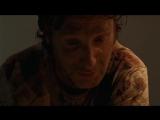 Ходячие мертвецы 6 сезон 9 серия (Русский перевод FOX) HD [The Walking Dead]