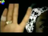 Cypress_Hill_Dr_Dre_Lil_jon_Ice_Cube_Nas_UGK_Prodigy_Rap_Superstar_Rmx_medium