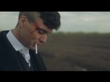 Острые козырьки - 2 сезон - Финал [HD]