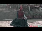 은채아씨 동이 W 가상무비(Endless Love) 유튜브 펌 - 한효주 갤러리