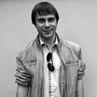 Игорь Богдан
