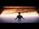 Аквариум Сарданапал Jupiter Ascending