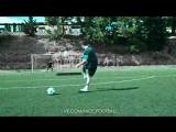 Messi Slow Motion | vk.com/nice_football