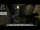 SG 553 MLG skill