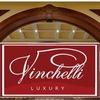 """эксклюзивная мебель на заказ """"Vinchelli"""""""