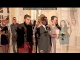 Бла-бла-бла под музыку Егор Крид  KReeD и Полина Булаткина - Расстояния (22012012) NEW. Picrolla