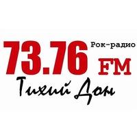radio7376