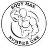 """Магазин """"BODY MAX"""" СПОРТИВНОЕ ПИТАНИЕ И ОДЕЖДА!"""