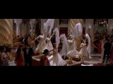 Миссия невыполнима Протокол Фантом/Mission: Impossible - Ghost Protocol (2011) ТВ-ролик №5