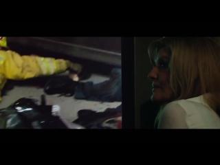Стрингер/Nightcrawler (2013) Французский трейлер
