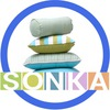 SONKA - Интернет-магазин домашнего текстиля