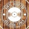 Vinyl Rooftop