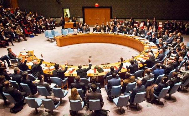 Москва и Вашингтон договорились перекрыть каналы финансирования «халифата»