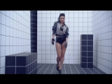 Nicole Scherzinger - Boomerang (Official Video)
