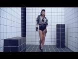 Nicole Scherzinger - Boomerang (Official Video)