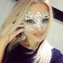 Мари Пашаева фото #16