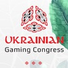 Ukraine Gaming Congress