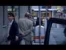 Дело ведет Шнель (2009) 1 сезон 8 серия из 10 [Страх и Трепет]