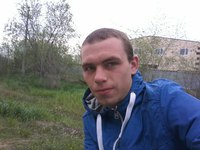 Denis Gavrilov, Aktobe - photo №16