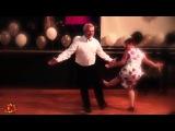 Интересное видео сеть взорвал ролик с танцующими португальцами в возрасте