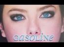 Effy stonem | gasoline (wish 1)