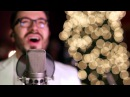 Danny Gokey Mary Did You Know Live Acoustic Sessions