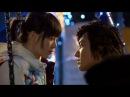 BBF-Kissing Scenes Lee Min Ho Koo Hye Sun.(new)