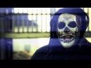 Michale Graves - No Rain (Blind Melon cover HQ)