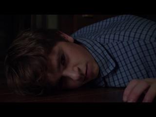 Мотель Бейтса (4 сезон) — Русское промо (2016)