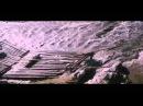 Белая птица с чёрной отметиной Юрий Ильенко, 1971 En subs