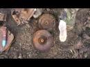 Раскопки в полях Второй Мировой Войны Фильм 2