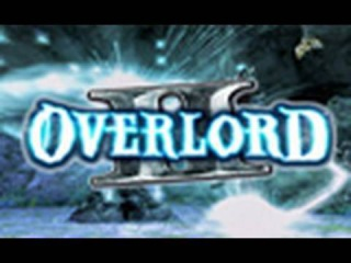 Overlord II New Overlord Trailer [HQ] (Rate This Game)