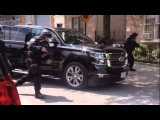 Черный список (2 сезон) — Русский трейлер (2014)